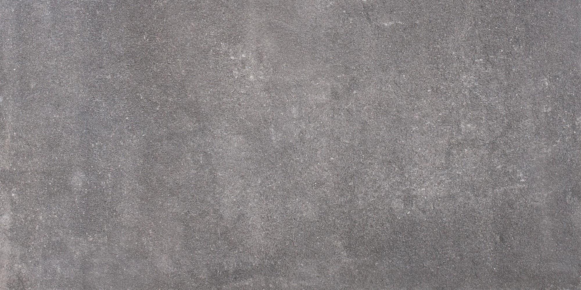 Płytka podłogowa Cerrad Montego Antracyt  797x397x9mm  27681