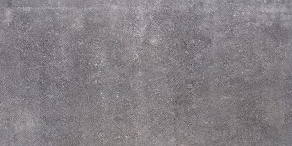 Zdjęcie Płytka podłogowa Cerrad Montego Antracyt  797x397x9mm  27681