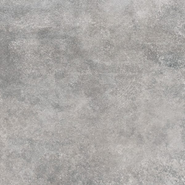 Zdjęcie Płytka podłogowa Cerrad Montego Grafit  797x797x9mm 27766