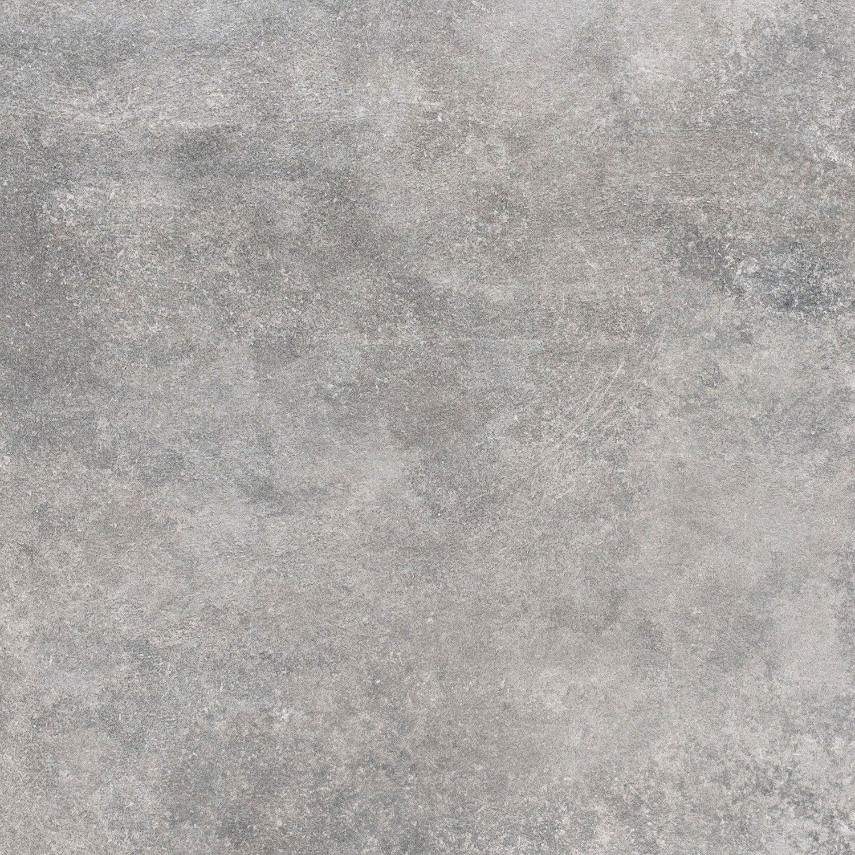 Płytka podłogowa Cerrad Montego Grafit  797x797x9mm 27766