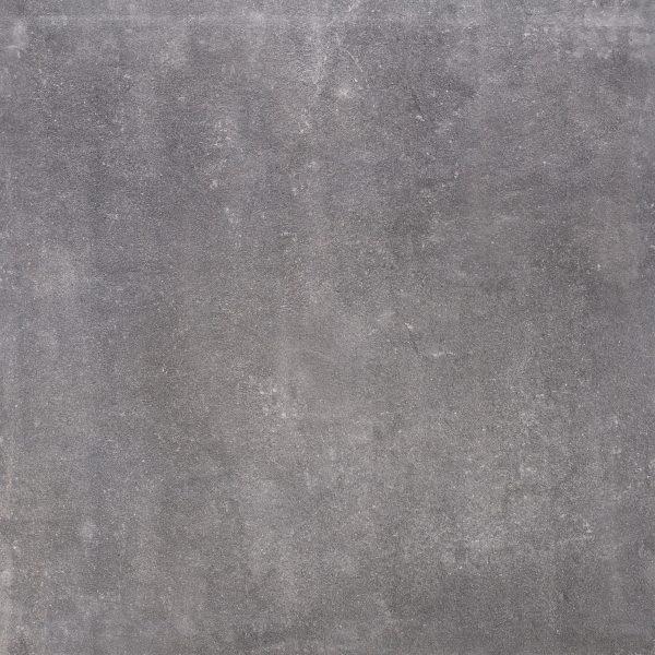 Zdjęcie Płytka podłogowa Cerrad Montego Antracyt  797x797x9mm 27780