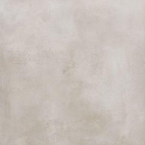 Płytka podłogowa Cerrad Limeria Desert 597x597x8,5mm 27827