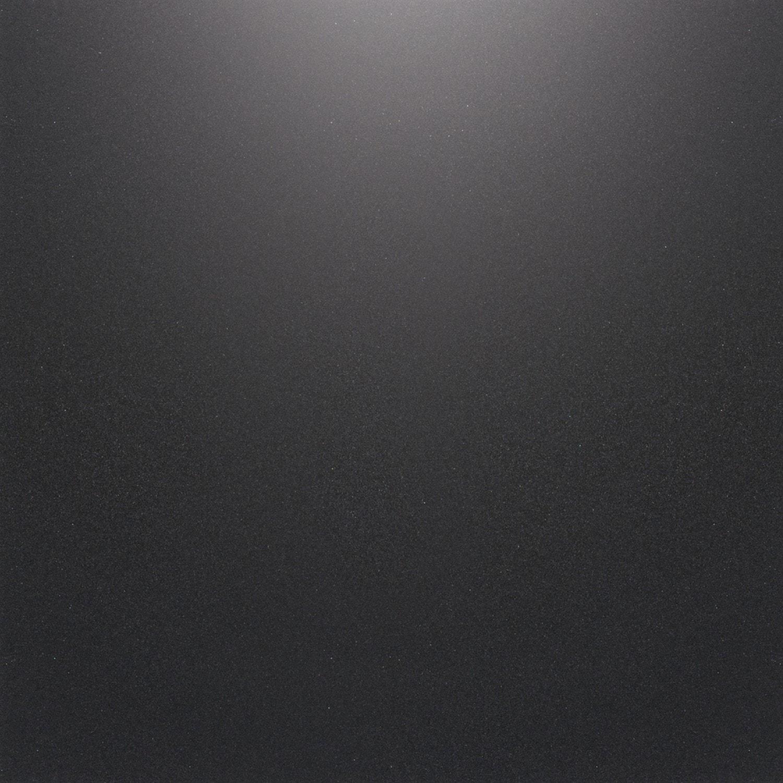 Płytka podłogowa Cerrad Cambia Black Lappato 597x597x8,5mm 29975