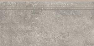 Stopnica nacinana Cerrad  Montego Dust  797x397x9mm 30017