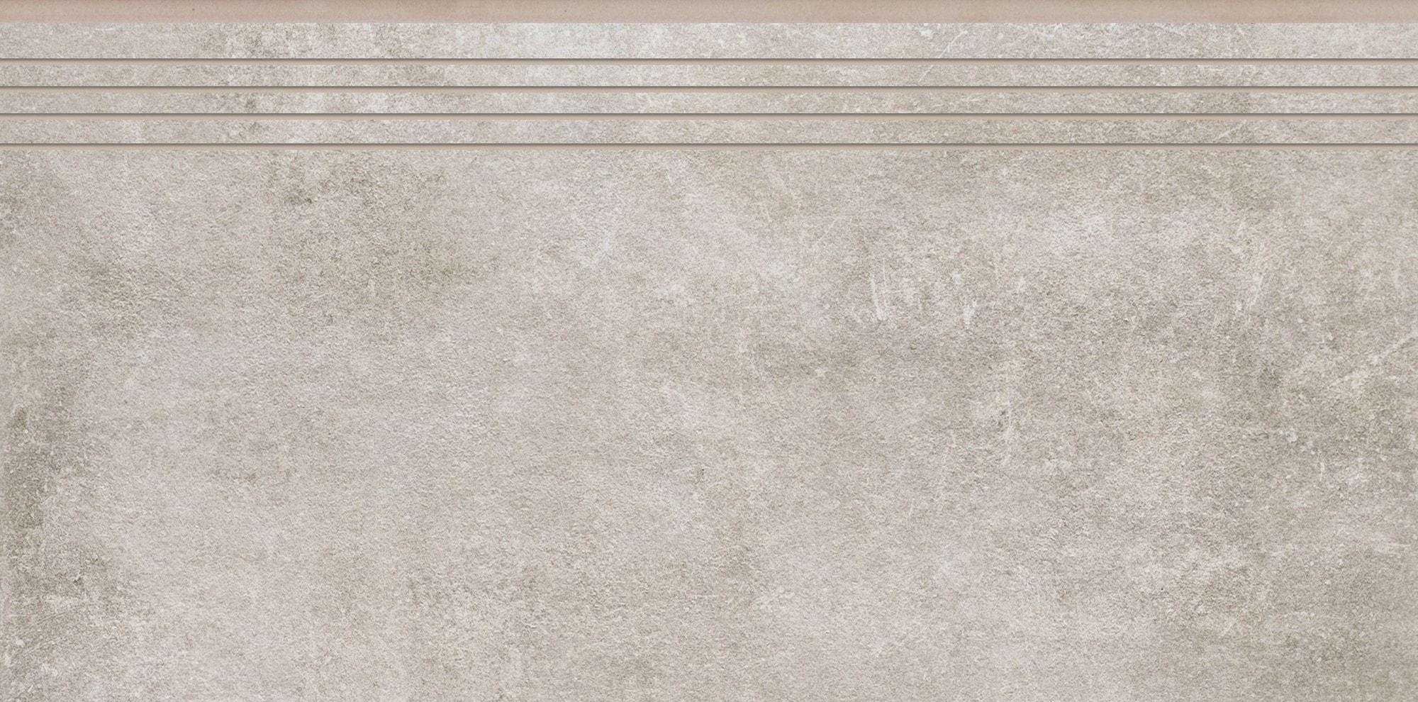Stopnica nacinana Cerrad  Montego Desert  797x397x9mm 30031