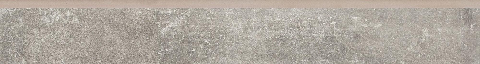 Cokół Cerrad Montego Dust 797x80x9mm 30116