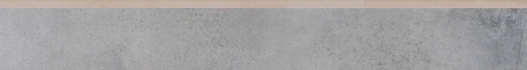 Cokół Cerrad Limeria Marengo 597x597x8,5mm 32075