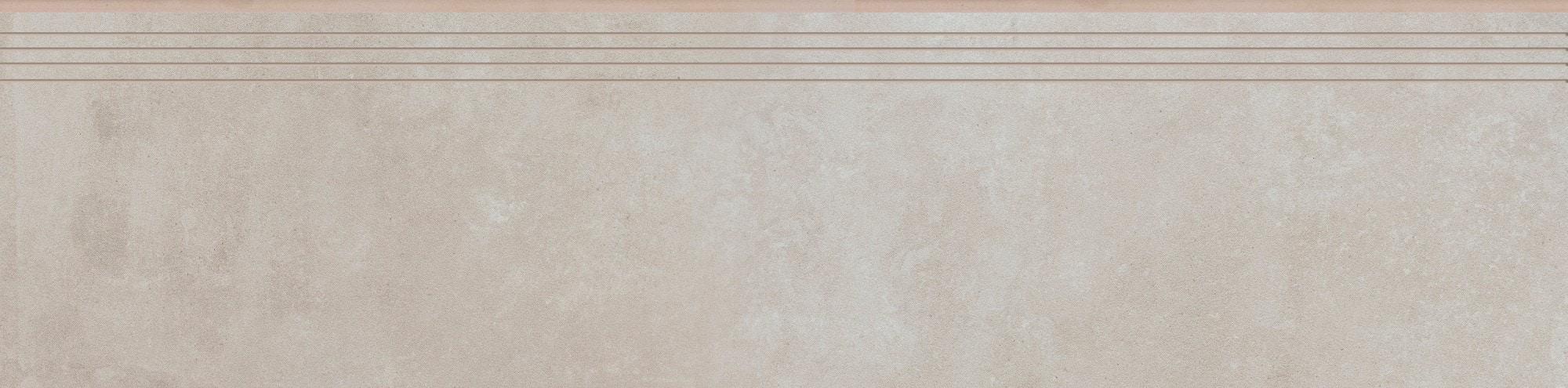 Stopnica nacinana Cerrad Tassero Beige 1197x297x10mm 32242