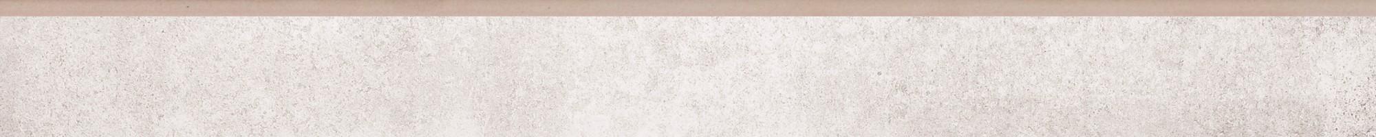 Cokół Cerrad Luka Bianco 797x80x9mm 32778