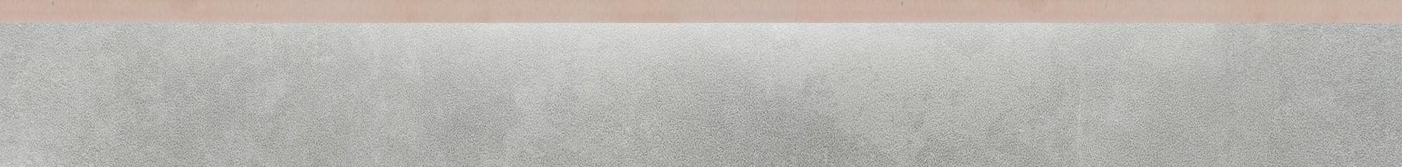 Cokół Cerrad Apenino Gris Lappato 597x80x8,5mm 35715