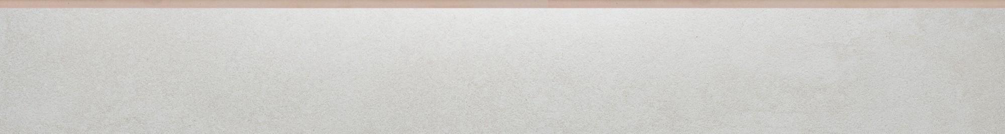 Cokół Cerrad Tassero Bianco Lappato 597x80x8,5mm 35838