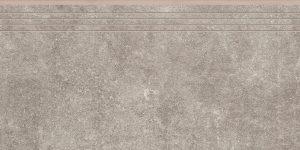 Stopnica Cerrad  Montego Dust 597x297x8,5mm 35906