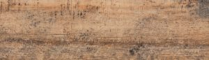 Płytka podłogowa Cerrad Celtis Honey 60x17,5cm 25175