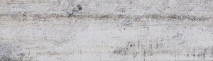 Płytka podłogowa Cerrad Celtis Dust 60x17,5cm 25199