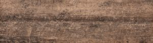 Płytka podłogowa Cerrad Celtis Nugat 60x17,5cm 25236
