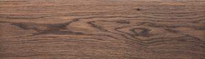 Płytka podłogowa Cerrad Setim Nugat 60x17,5cm 25250