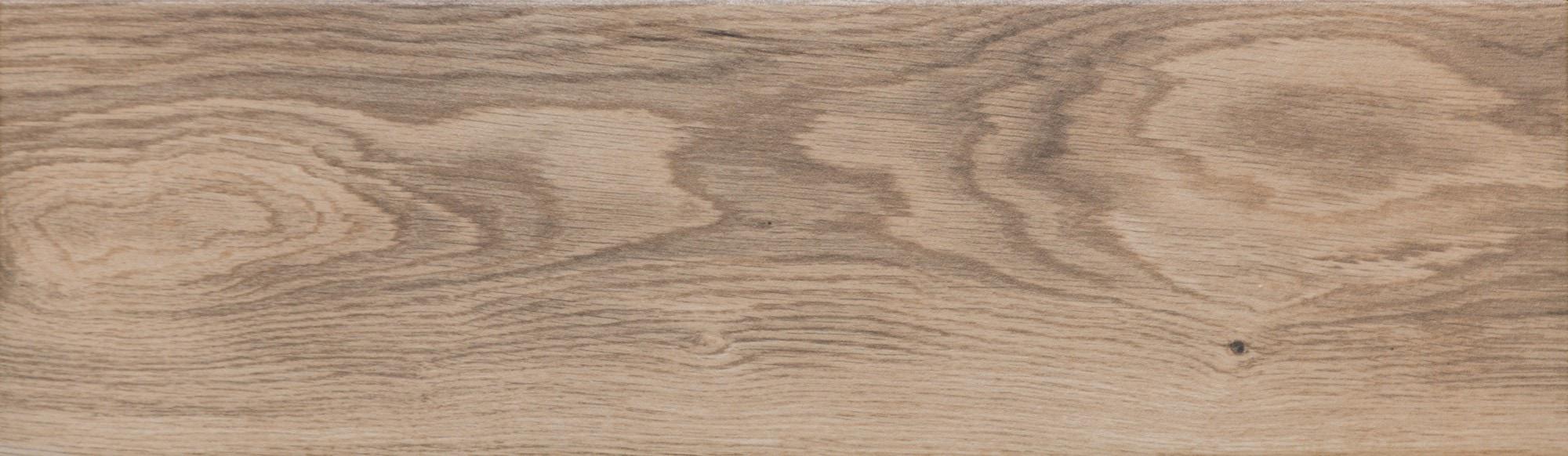Płytka podłogowa Cerrad Setim Mist 60x17,5cm 25298