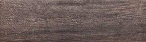 Płytka podłogowa Cerrad Tilia Magma 60x17,5cm 25656
