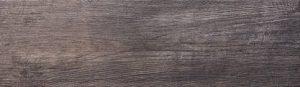 Płytka podłogowa Cerrad Tilia Steel 60x17,5cm 25670