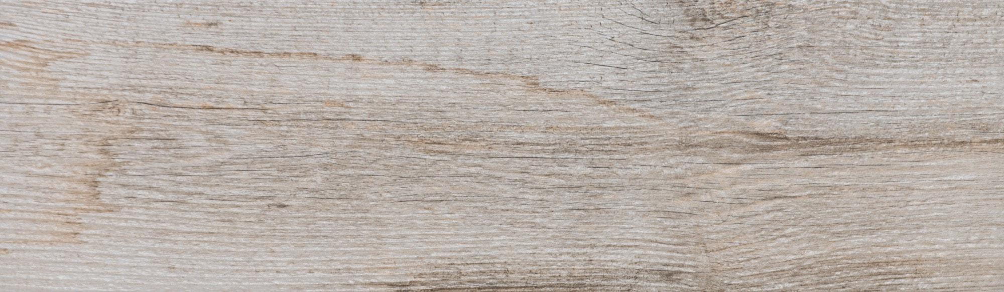 Płytka podłogowa Cerrad Tilia Desert 60x17,5cm 25694