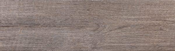 Zdjęcie Płytka podłogowa Cerrad Tilia Mist 60×17,5cm 25717