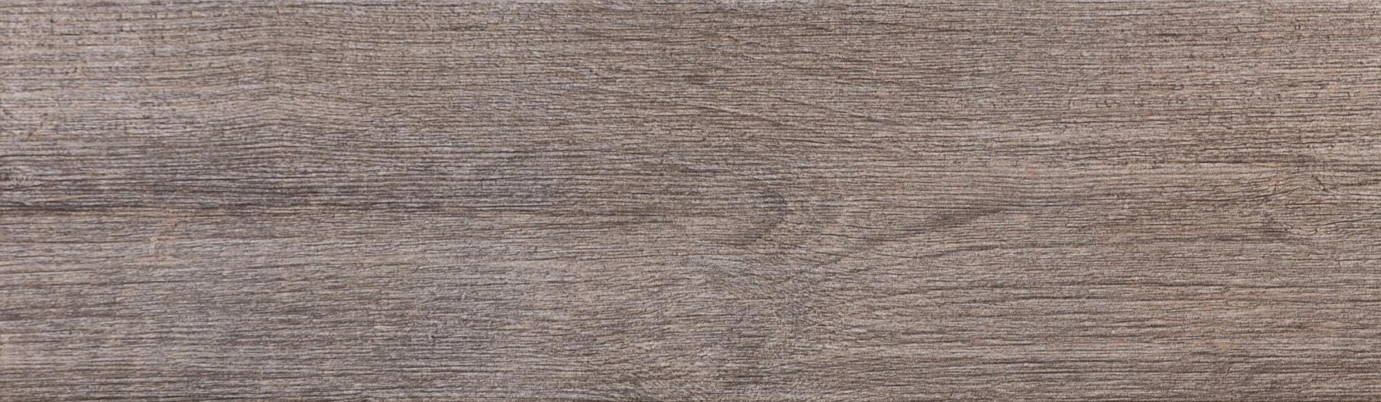 Płytka podłogowa Cerrad Tilia Mist 60x17,5cm 25717