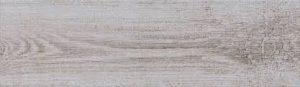 Płytka podłogowa Cerrad Tilia Dust 60x17,5cm 25731
