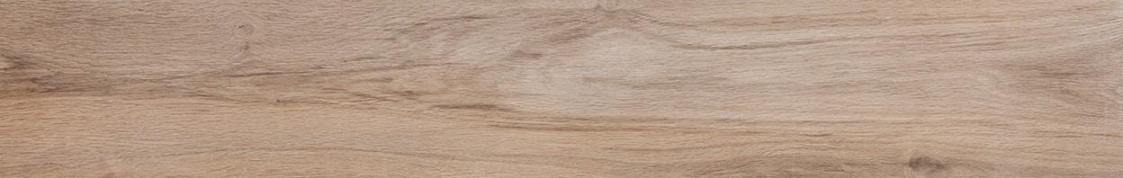 Płytka podłogowa Cerrad Mattina Sabbia 120,2x19,3cm 29388