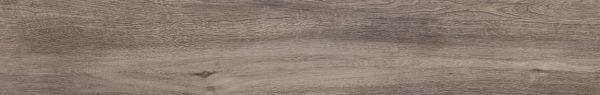 Zdjęcie Płytka podłogowa Cerrad Mattina Grigio 120,2×19,3cm 29401