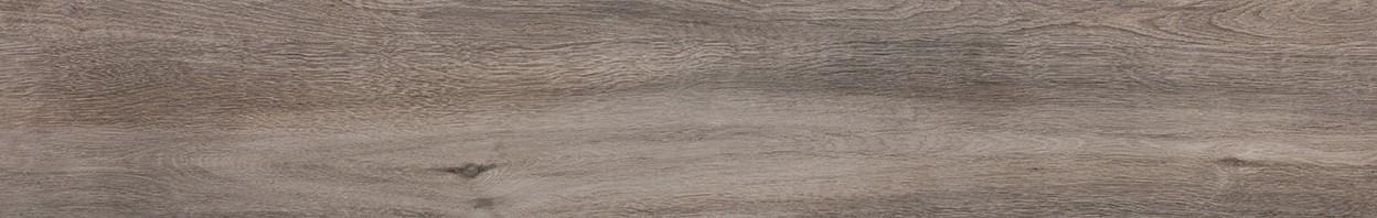 Płytka podłogowa Cerrad Mattina Grigio 120,2x19,3cm 29401