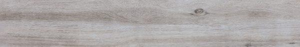 Zdjęcie Płytka podłogowa Cerrad Mattina Bianco 120,2×19,3cm 29449