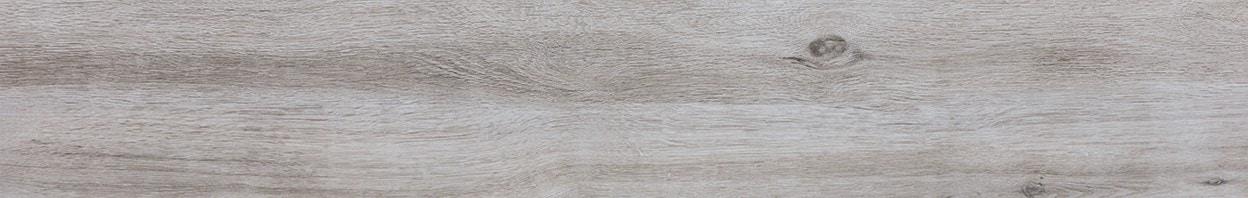 Płytka podłogowa Cerrad Mattina Bianco 120,2x29,7cm 21854