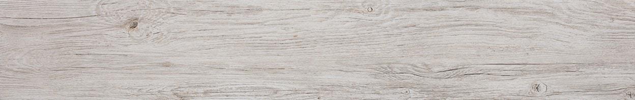 Płytka podłogowa Cerrad Cortone Crema 120,2x29,7cm 21878