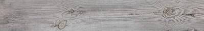 Płytka podłogowa Cerrad Cortone Grigio 120,2x29,7cm 21892