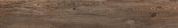 Zdjęcie Płytka podłogowa Cerrad Cortone Marrone 120,2×19,3cm 29500