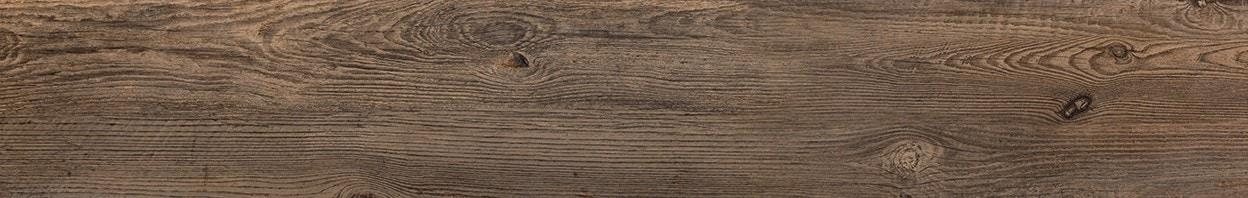 Płytka podłogowa Cerrad Cortone Marrone 120,2x19,3cm 29500