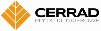 Cerrad logo