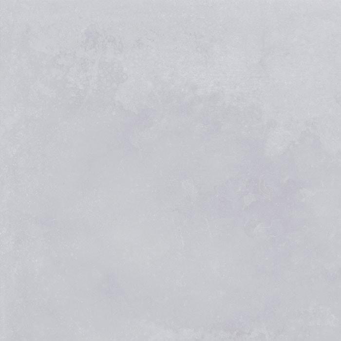 Zdjęcie Płytka podłogowa Tau Chelsea Grey 60x60cm tauCheGre60x60