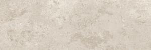 Płytka ścienna matowa Azteca Chester Terra 30x90cm