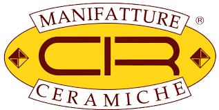 Cir logo