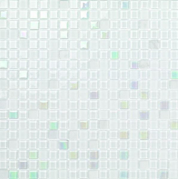 Mozaika Dekostock Neve 29,7x29,7 186547