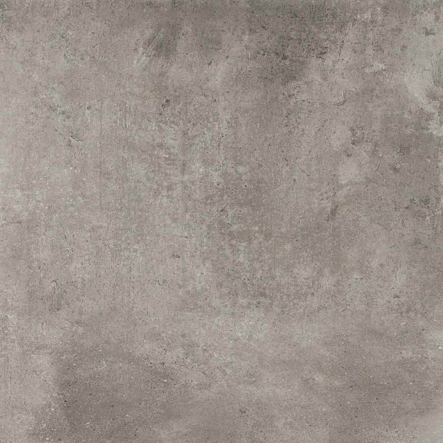 Płytka podłogowa Ceramica Dell Arte Beton Graphite 80x80cm @