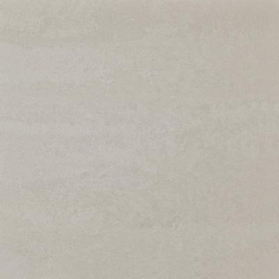 Płytka podłogowa Paradyż Doblo Grys poler 59,8x59,8