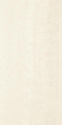 Płytka podłogowa Paradyż Doblo Bianco mat 29,8x59,8