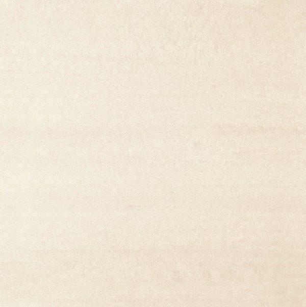 Zdjęcie Płytka podłogowa Paradyż Doblo Bianco mat 59,8×59,8
