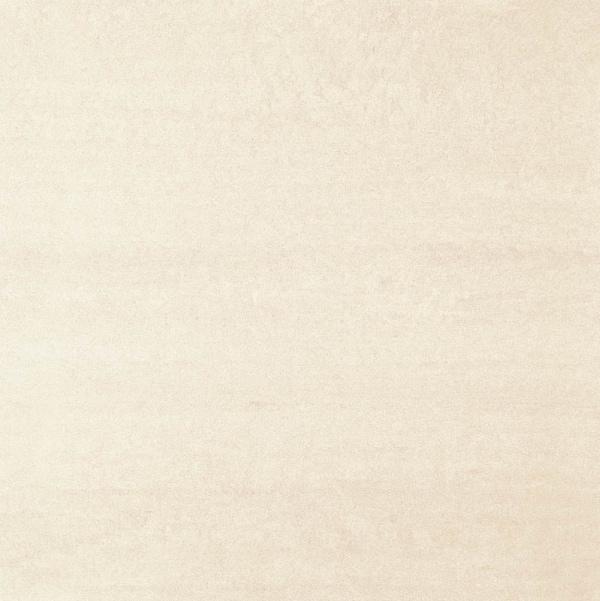 Płytka podłogowa Paradyż Doblo Bianco mat 59,8x59,8