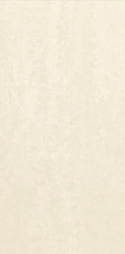 Płytka podłogowa Paradyż Doblo Bianco poler 29,8x59,8