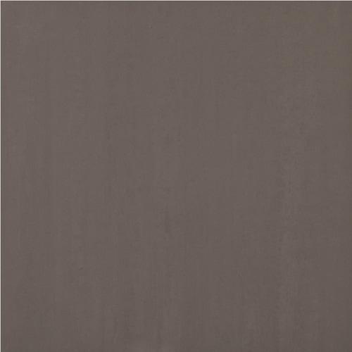 Płytka podłogowa Paradyż Doblo Grafit mat 59,8x59,8