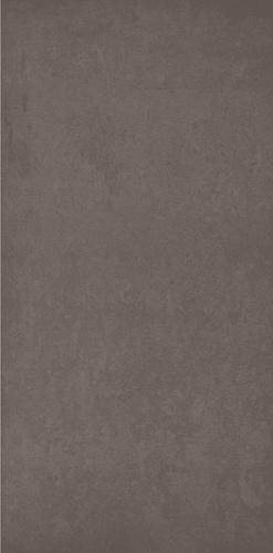 Płytka podłogowa Paradyż Doblo Grafit poler 29,8x59,8