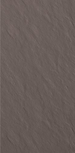 Płytka podłogowa Paradyż Doblo Grafit struktura 29,8x59,8
